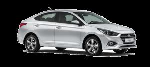 ТО Solaris Hyundai Цена