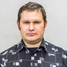 КОДИНЦЕВ КОНСТАНТИН мастер-консультант